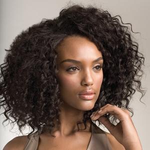476519 Como deixar corte de cabelo mais moderno dicas 4 Como deixar corte de cabelo mais moderno: dicas