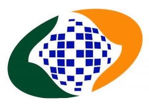 47658 inss 2012 www.previdenciasocial.gov.br: INSS, Benefícios, Extratos