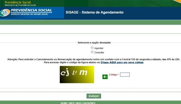 47658 www.previdenciasocial.gov .br INSS Benefícios Extratos 2 www.previdenciasocial.gov.br: INSS, Benefícios, Extratos