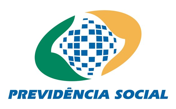 47658 www.previdenciasocial.gov .br INSS Benefícios Extratos 3 www.previdenciasocial.gov.br: INSS, Benefícios, Extratos