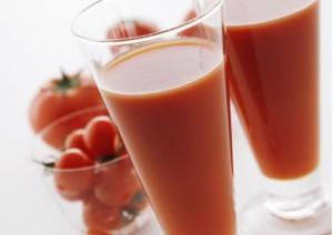 476610 suco tomate1 Sucos para prevenir osteoporose