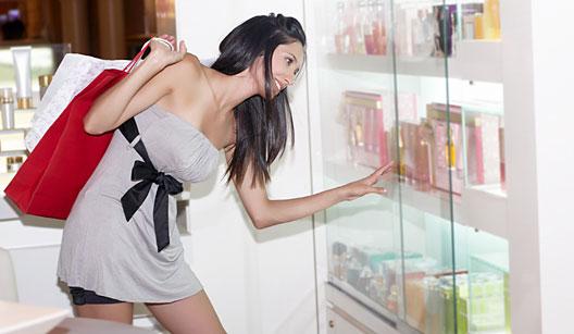 476645 Como aumentar dura%C3%A7%C3%A3o do perfume dicas 4 Como aumentar duração do perfume: dicas