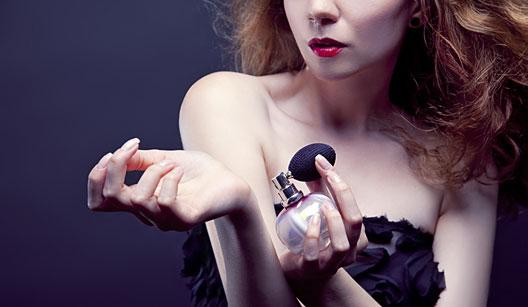 476645 Como aumentar dura%C3%A7%C3%A3o do perfume dicas Como aumentar duração do perfume: dicas