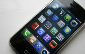 iPhone chega a 250 milhões de unidades vendidas