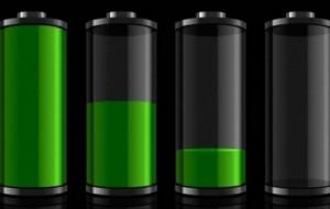 Nova bateria poderá ser recarregada em dois minutos e meio