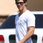 476770 Taylor Lautner fotos 20 150x150 Taylor Lautner: fotos