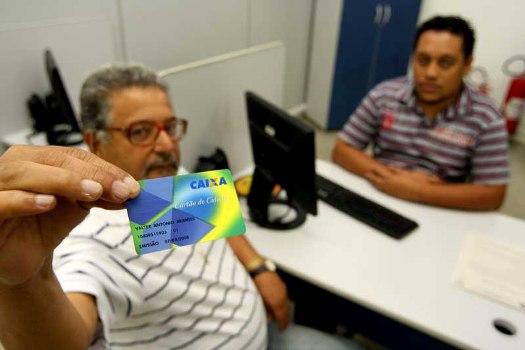 476894 Senha do cartão cidadão como recuperar 1 Senha do cartão cidadão: como recuperar
