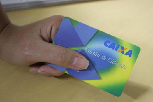 476894 Senha do cartão cidadão como recuperar Senha do cartão cidadão: como recuperar