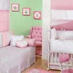 47693 decoracao de quarto de bebe feminino10 150x150 Decoração de Quarto de Bebê Feminino