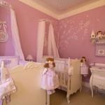 47693 decoracao de quarto de bebe feminino11 150x150 Decoração de Quarto de Bebê Feminino