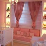 47693 decoracao de quarto de bebe feminino12 150x150 Decoração de Quarto de Bebê Feminino