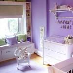47693 decoracao de quarto de bebe feminino13 150x150 Decoração de Quarto de Bebê Feminino