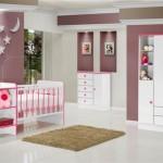 47693 decoracao de quarto de bebe feminino4 150x150 Decoração de Quarto de Bebê Feminino