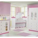 47693 decoracao de quarto de bebe feminino6 150x150 Decoração de Quarto de Bebê Feminino