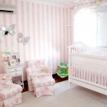 47693 decoracao de quarto de bebe feminino7 150x150 Decoração de Quarto de Bebê Feminino
