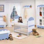 47693 decoracao de quarto de bebe feminino9 150x150 Decoração de Quarto de Bebê Feminino