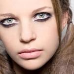 476967 Maquiagem discreta para olhos como fazer dicas3 150x150 Maquiagem discreta para olhos: como fazer, dicas