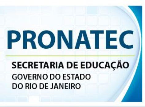 476987 Cursos gratuitos Pronatec Rio 2012 1 Pronatec Copa Rio de Janeiro 2012  cursos gratuitos