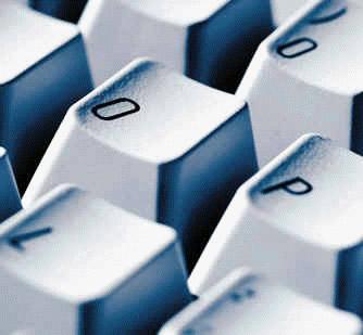 477022 Cursos de inform%C3%A1tica Faetec 2012 2 Cursos de informática Faetec 2012