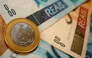 MEC quer elevar critério de renda para acesso ao Prouni