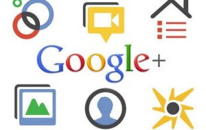 Google+: recursos, como usar
