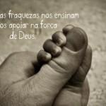 477179 Mensagens sobre Deus para facebook 03 150x150 Mensagens sobre Deus para facebook