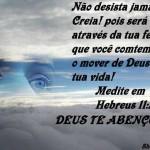 477179 Mensagens sobre Deus para facebook 12 150x150 Mensagens sobre Deus para facebook