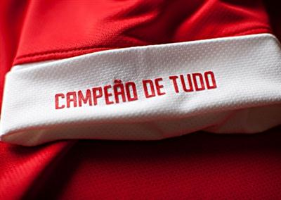 477191 Uniforme do internacional 2012 20132 Uniforme do Internacional 2012 2013