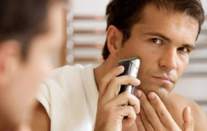 Pós barba: como escolher, produtos