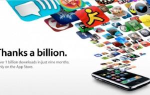 Mercado de aplicativos fatura alto e divulga venda de programas