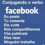 477485 Mensagens engraçadas para facebook 02 150x150 Mensagens engraçadas para facebook: fotos