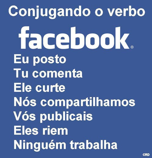 Imagens, Mensagens e Frases - Imagens para Facebook