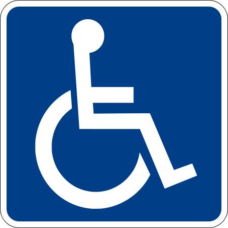 477747 Cursos gratuitos para deficientes Resende 2012 1 Cursos gratuitos para deficientes Resende 2012