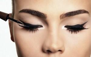 Maquiagem para happy hour: dicas