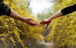 Desânimo no namoro: o que fazer