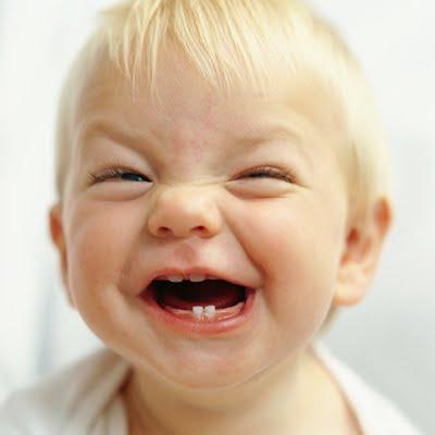 477834 dentes dos bebes Dentes do bebê: cuidados