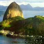 477916 Fotos da cidade do Rio de Janeiro RJ 01 150x150 Fotos da cidade do Rio de Janeiro, RJ