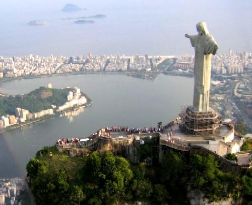 477916 Fotos da cidade do Rio de Janeiro RJ 02 Fotos da cidade do Rio de Janeiro, RJ