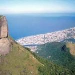 477916 Fotos da cidade do Rio de Janeiro RJ 10 150x150 Fotos da cidade do Rio de Janeiro, RJ