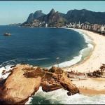 477916 Fotos da cidade do Rio de Janeiro RJ 15 150x150 Fotos da cidade do Rio de Janeiro, RJ