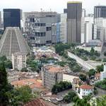 477916 Fotos da cidade do Rio de Janeiro RJ 17 150x150 Fotos da cidade do Rio de Janeiro, RJ