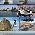 477916 Fotos da cidade do Rio de Janeiro RJ 18 150x150 Fotos da cidade do Rio de Janeiro, RJ