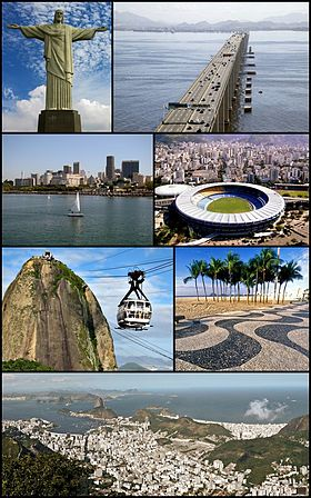 477916 Fotos da cidade do Rio de Janeiro RJ 18 Fotos da cidade do Rio de Janeiro, RJ
