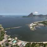477916 Fotos da cidade do Rio de Janeiro RJ 20 150x150 Fotos da cidade do Rio de Janeiro, RJ