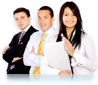 47794 consulta cbo online Consulta CBO Online