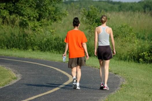 477976 Caminhada pode colaborar para evitar diabetes tipo 2 1 Caminhada pode colaborar para evitar diabetes tipo 2