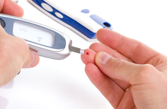 477976 Caminhada pode colaborar para evitar diabetes tipo 2 2 Caminhada pode colaborar para evitar diabetes tipo 2