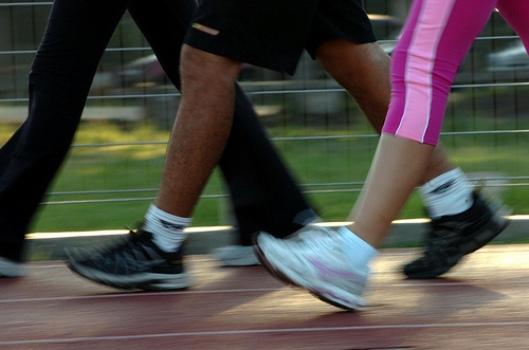 477976 Caminhada pode colaborar para evitar diabetes tipo 2 Caminhada pode colaborar para evitar diabetes tipo 2