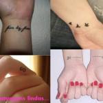 478038 Tatuagens pequenas no pulso 03 150x150 Tatuagens pequenas no pulso: fotos