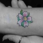478038 Tatuagens pequenas no pulso 05 150x150 Tatuagens pequenas no pulso: fotos
